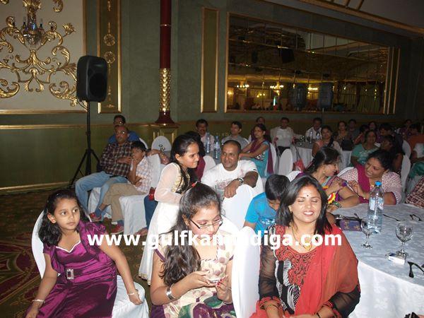 sharja karnataka sangha programe-2013082