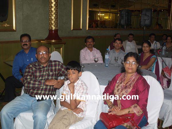 sharja karnataka sangha programe-2013083