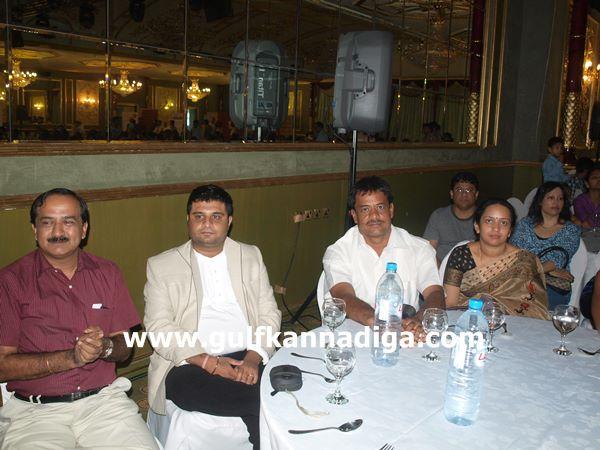 sharja karnataka sangha programe-2013085