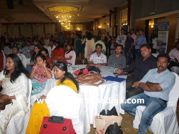 sharja karnataka sangha programe-2013096