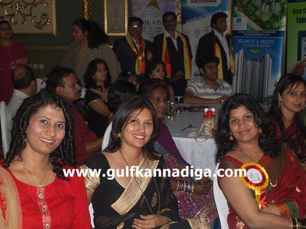sharja karnataka sangha programe-2013100