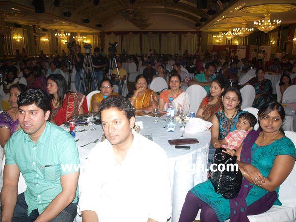 sharja karnataka sangha programe-2013101