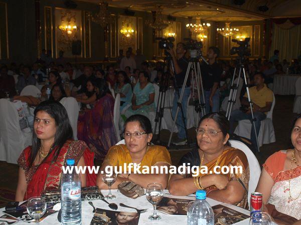 sharja karnataka sangha programe-2013102