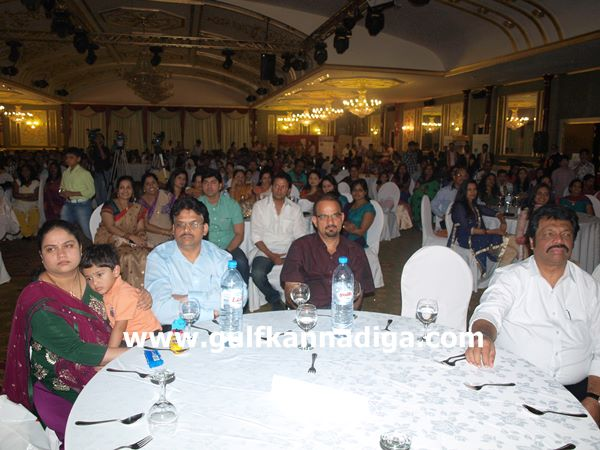 sharja karnataka sangha programe-2013103