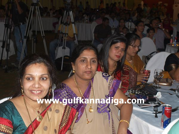 sharja karnataka sangha programe-2013105
