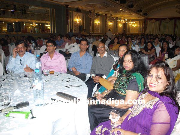 sharja karnataka sangha programe-2013108