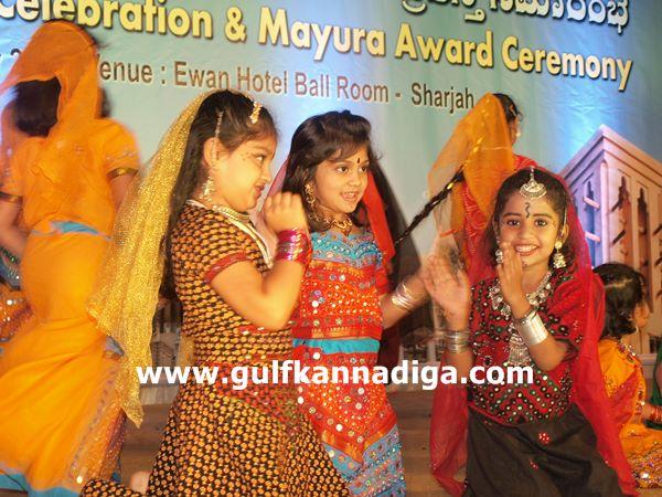 sharja karnataka sangha programe-2013113
