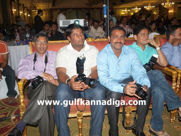 sharja karnataka sangha programe-2013131