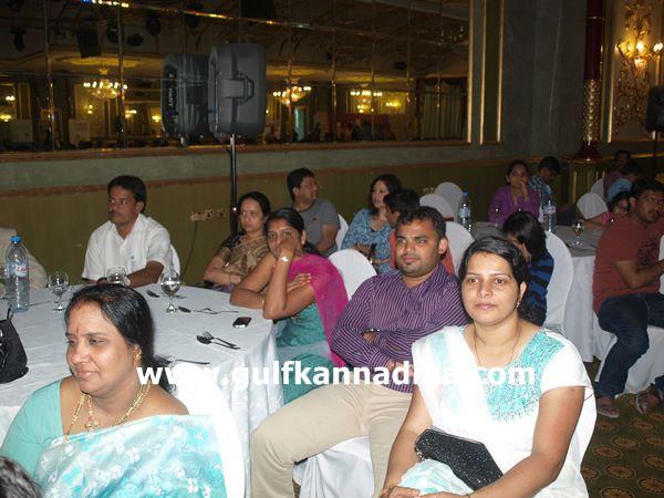 sharja karnataka sangha programe-2013135