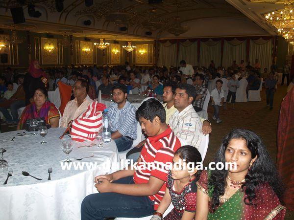 sharja karnataka sangha programe-2013153