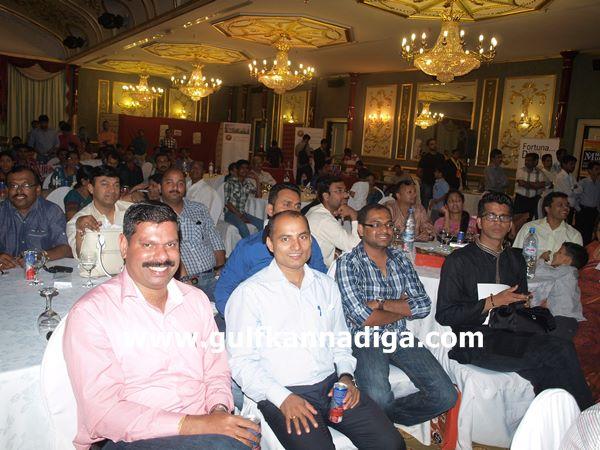 sharja karnataka sangha programe-2013158