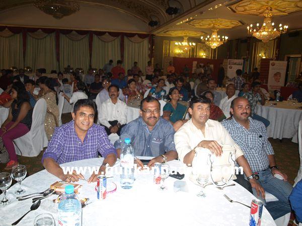 sharja karnataka sangha programe-2013160