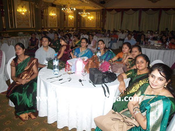 sharja karnataka sangha programe-2013161