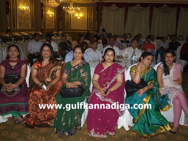 sharja karnataka sangha programe-2013162