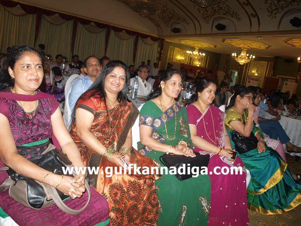 sharja karnataka sangha programe-2013163