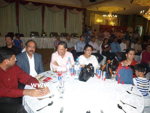 sharja karnataka sangha programe-2013168