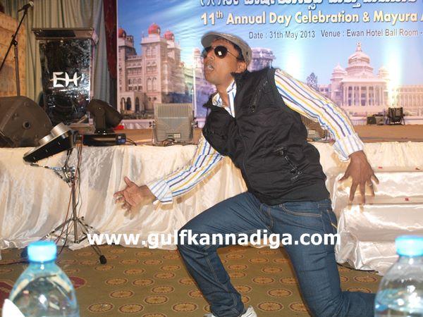 sharja karnataka sangha programe-2013175