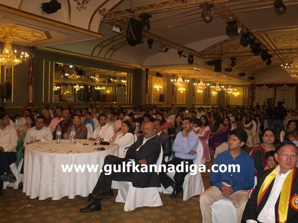 sharja karnataka sangha programe-2013179