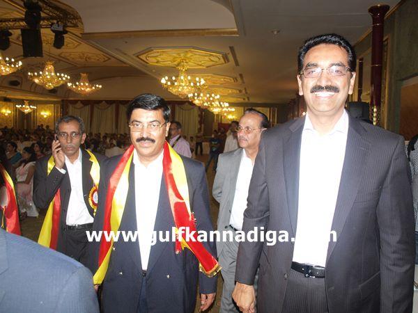 sharja karnataka sangha programe-2013181