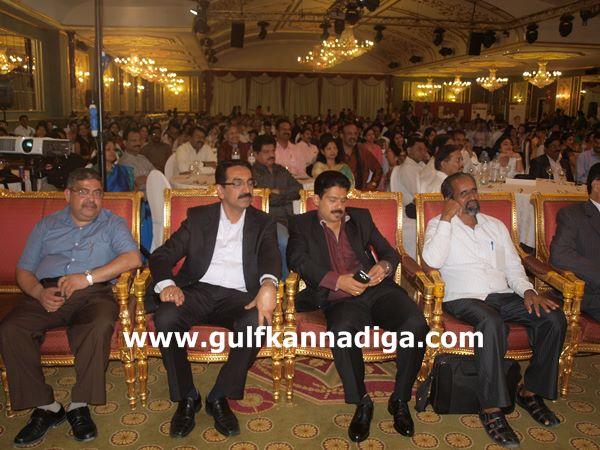 sharja karnataka sangha programe-2013183