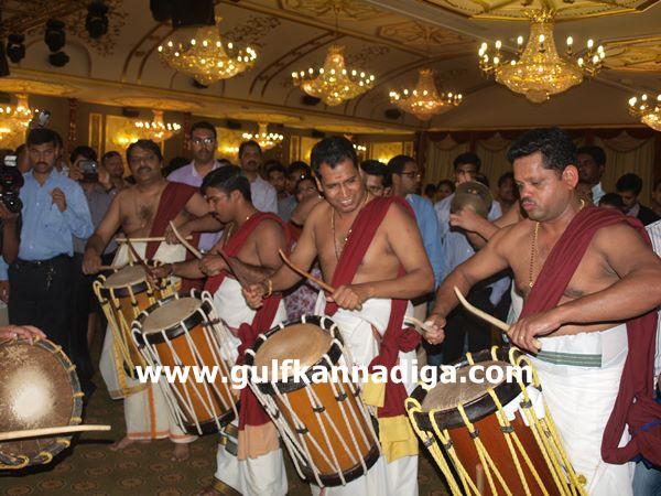 sharja karnataka sangha programe-2013192