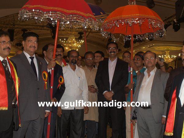 sharja karnataka sangha programe-2013201
