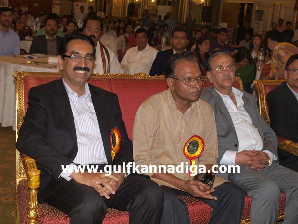 sharja karnataka sangha programe-2013203