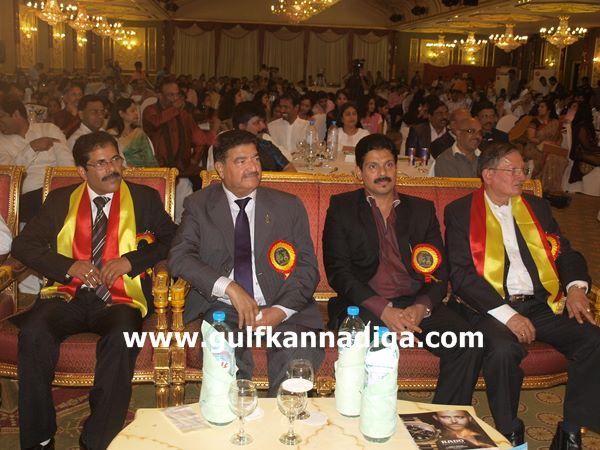 sharja karnataka sangha programe-2013205