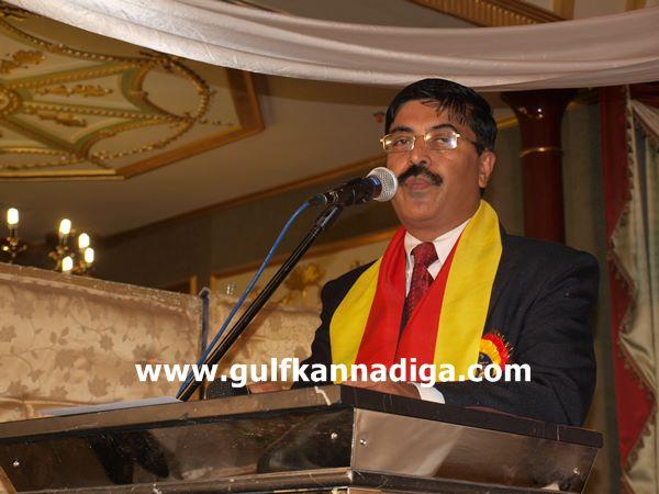 sharja karnataka sangha programe-2013206