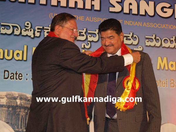 sharja karnataka sangha programe-2013207