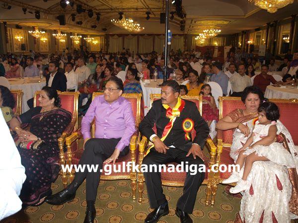 sharja karnataka sangha programe-2013208