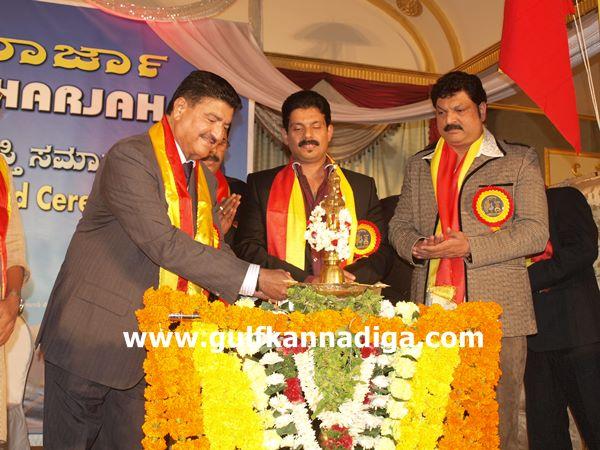 sharja karnataka sangha programe-2013210