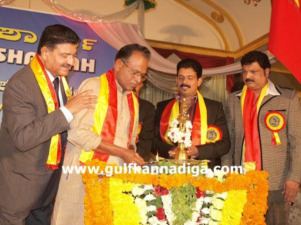 sharja karnataka sangha programe-2013211