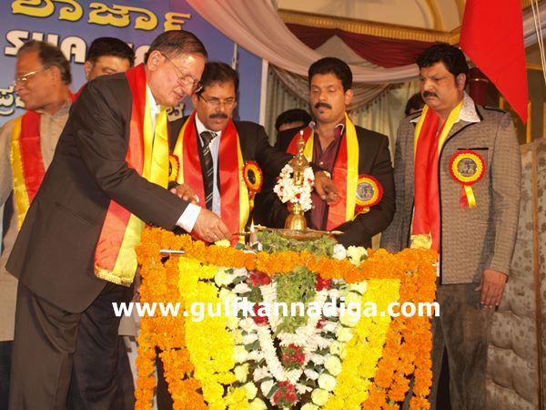 sharja karnataka sangha programe-2013212