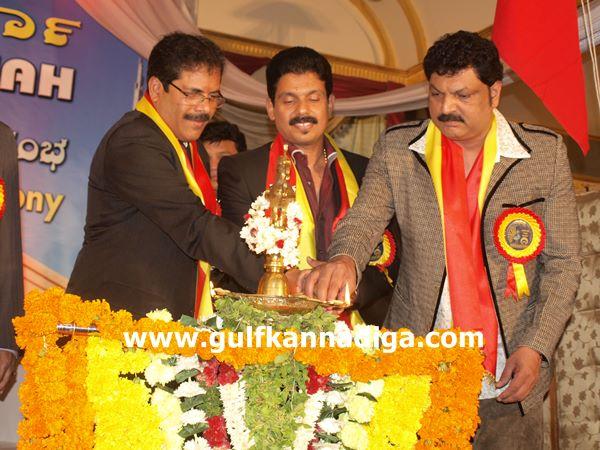 sharja karnataka sangha programe-2013213