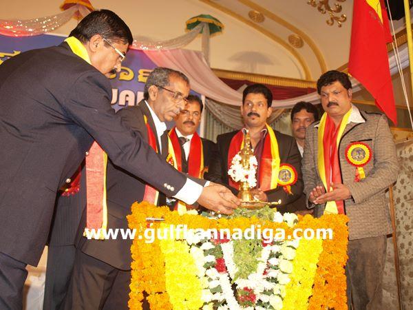 sharja karnataka sangha programe-2013214