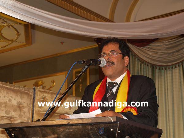 sharja karnataka sangha programe-2013220