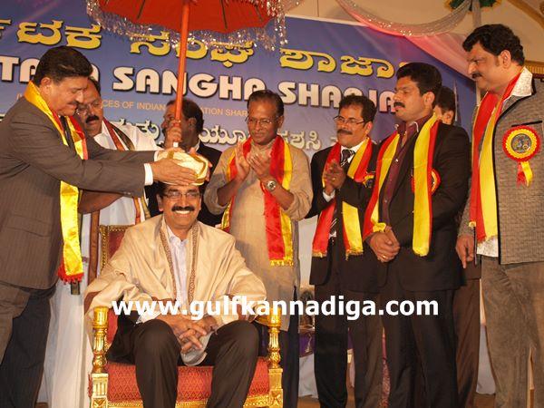 sharja karnataka sangha programe-2013224