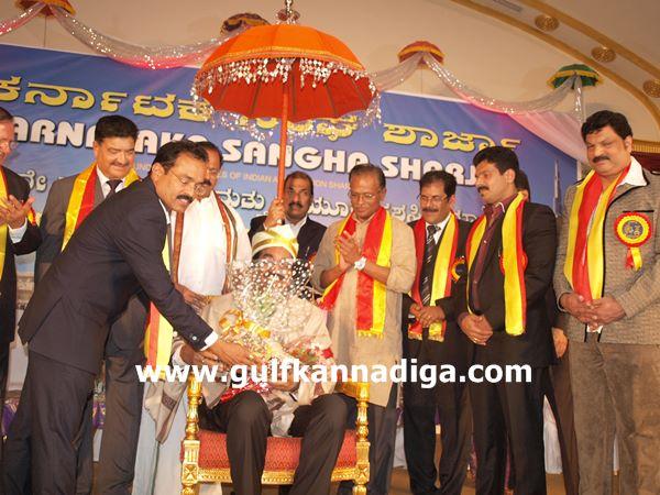 sharja karnataka sangha programe-2013225