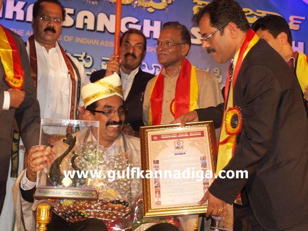 sharja karnataka sangha programe-2013229
