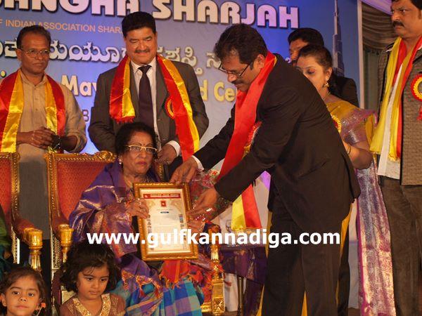 sharja karnataka sangha programe-2013242