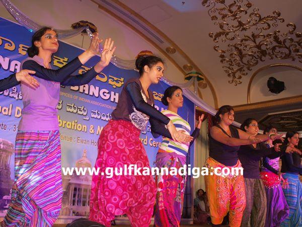 sharja karnataka sangha programe-2013320