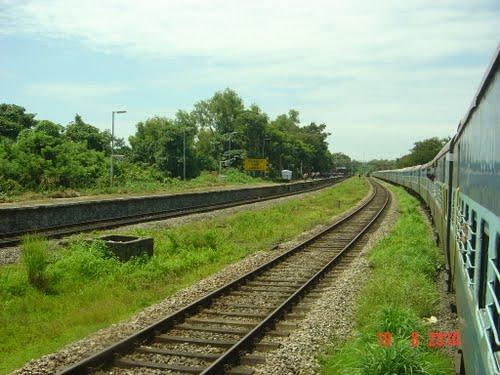 udupi-railway1