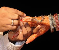 Sacred Steps Of A Hindu Wedding Ceremony  Kannadiga World. Proposal Ring Engagement Rings. Green Quartz Engagement Rings. Heartbeat Engagement Rings. Common Wedding Rings