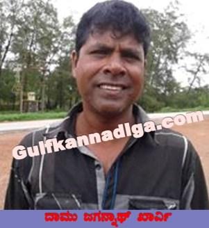 29-jagannath-kharvi