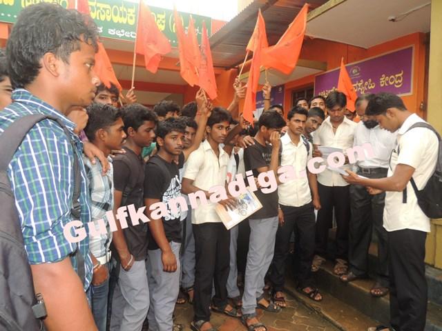 A.B.V.P.-Protest-31-4