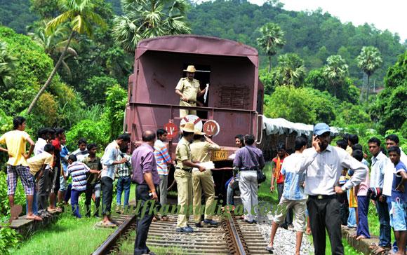 Adyar_Train_axident_5