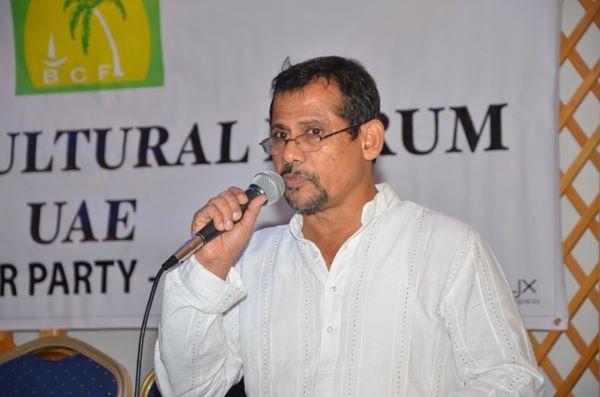 BCF Iftaar dubai-2013-002