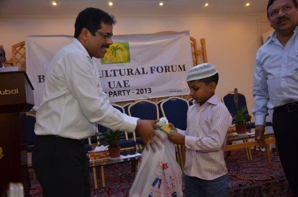 BCF Iftaar dubai-2013-006
