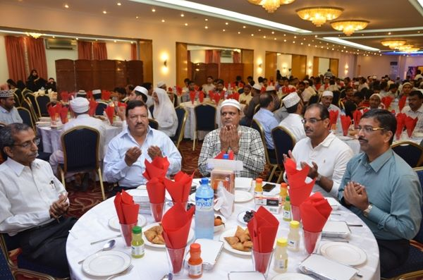 BCF Iftaar dubai-2013-008
